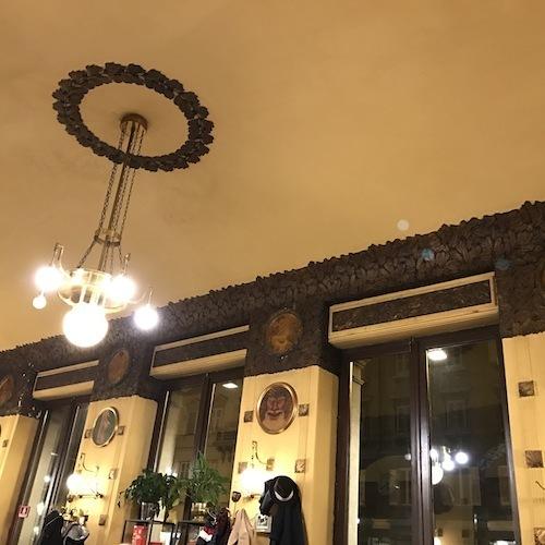 cafe san marco2.jpg