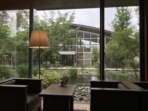 front-restaurant.jpg