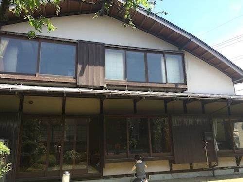 hagiwara_1.JPG