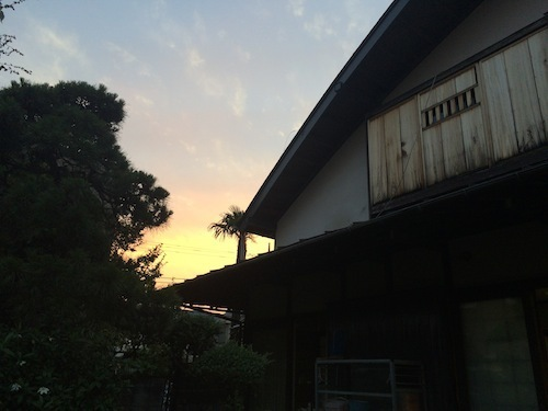 hagiwara_12.JPG