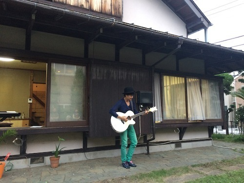 hagiwara_8.JPG