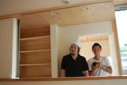 isshiki_0612_6.JPG