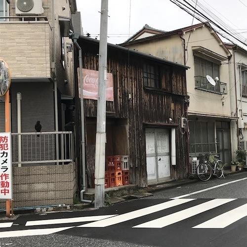 kiyo_02.JPG