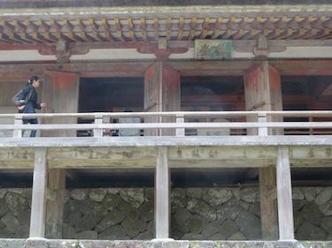 murooji_4.JPG