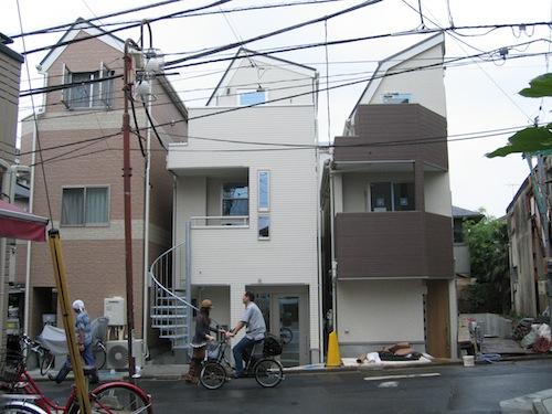 nakano_0728_21.JPG