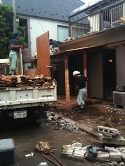 nakano_0913.jpg