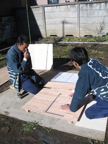 nakano_1208_02.jpg