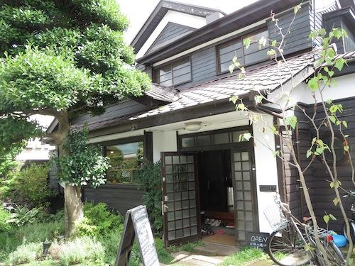 nishiogi_0629_5.JPG