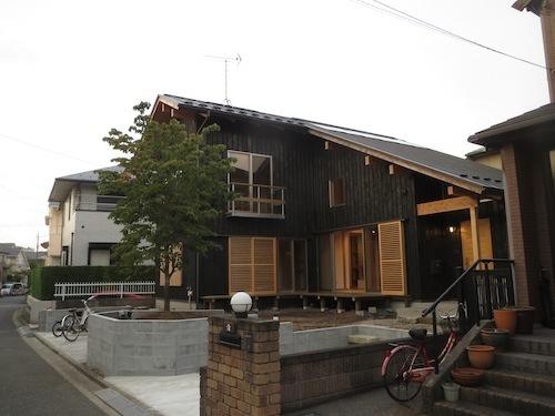 sakura0913_6.JPG