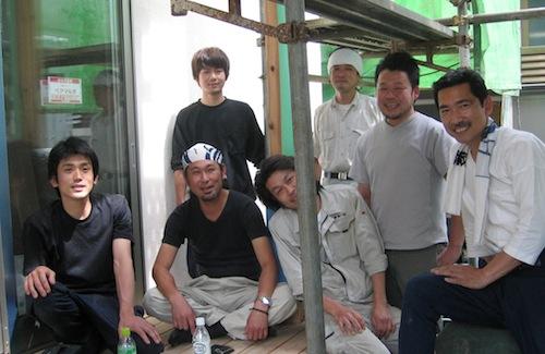 shakuji_0522.JPG