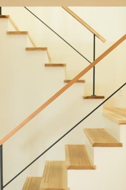 stairs_2.jpg