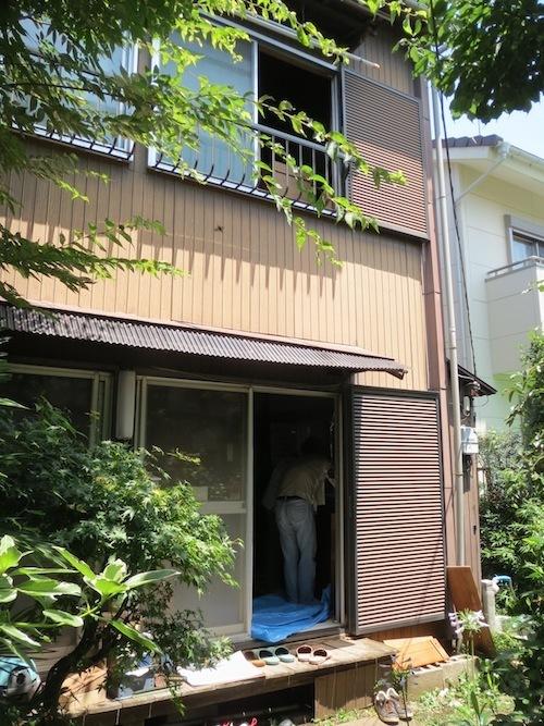 takaido_1.jpg