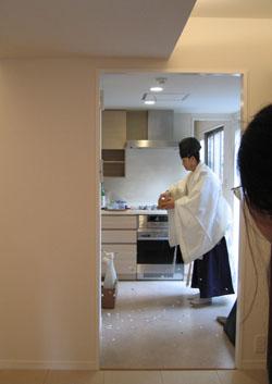 takanawa_0120_2JPG.JPG