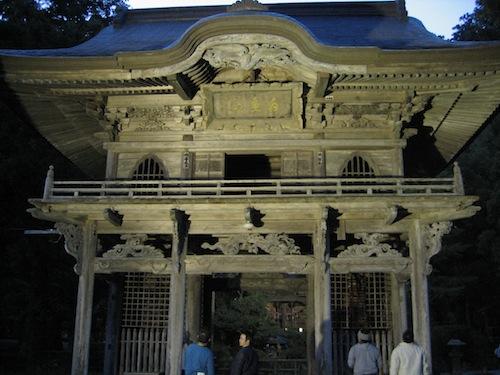 yokoyama_1009_1.JPG