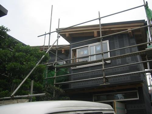 yutenji_0621_1.JPG