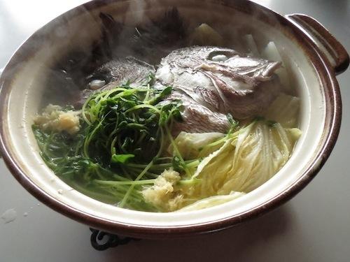 1_lunch_0204.JPG