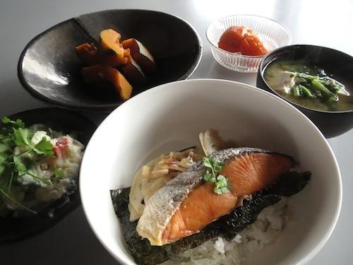 2_lunch_151112.JPG