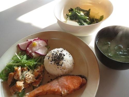 3_lunch_151208.JPG
