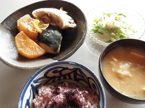 4_lunch_160223.JPG