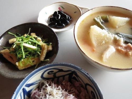 5_lunch_0203.JPG