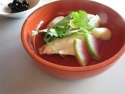 6_lunch_0104.JPG