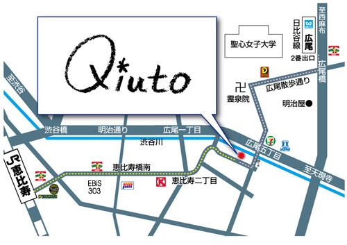Qiuto_Map.jpg