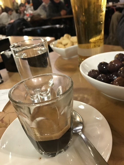 cafe san marco3.jpg