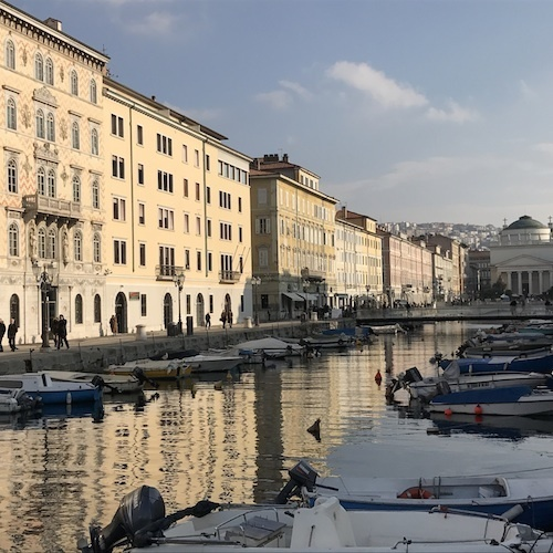 canale.jpg