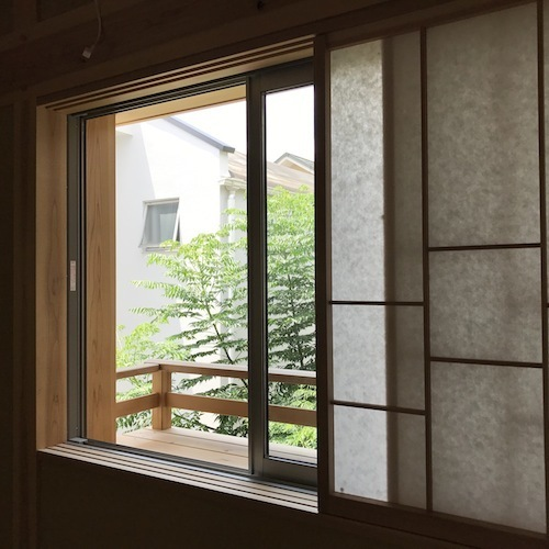 daida_1.JPG