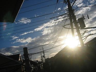gura_0716_4.JPG