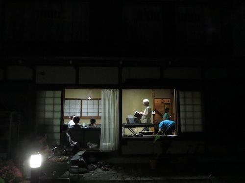 hagiwara_11.JPG