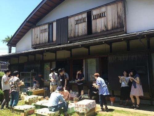 hagiwara_7.JPG