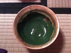 hatugama_01.JPG