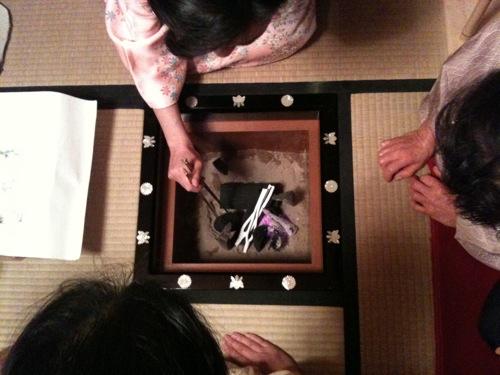 hatugama_04.JPG