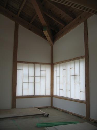 isshiki_0527_1.jpg