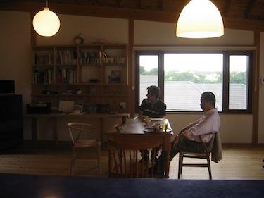 isshiki_0701_4.JPG