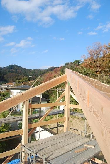 isshiki_1120_02.JPG
