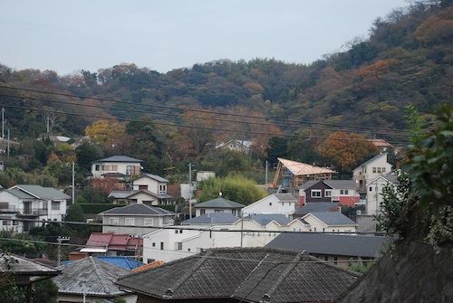 isshiki_1202_05.JPG