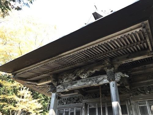 kaiganji1.jpg