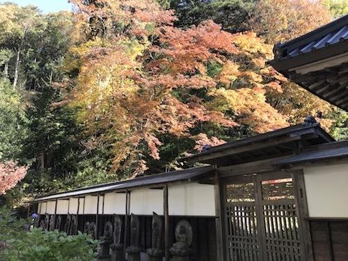 kaiganji3.jpg