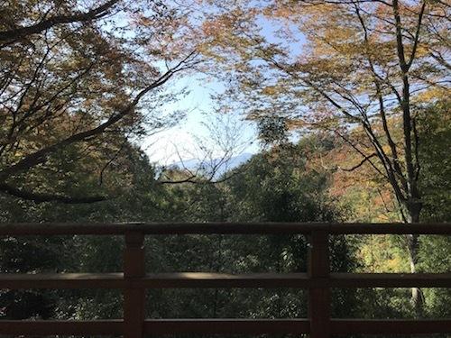 kaiganji4.jpg