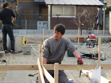 kichi_0307_4.JPG