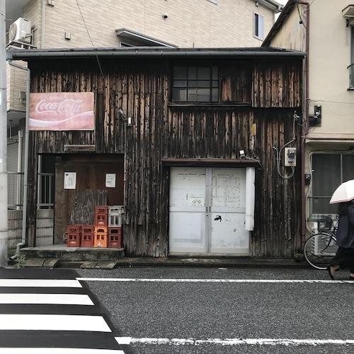 kiyo_01.JPG