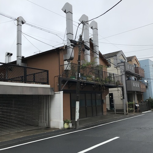kiyo_06.JPG