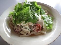 lunch_0525.JPG