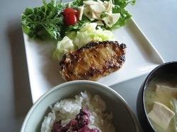 lunch_0601.JPG