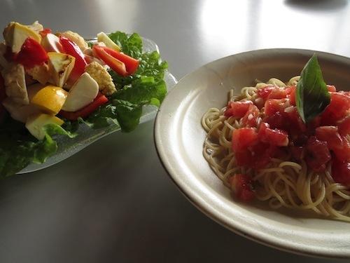lunch_0605.JPG