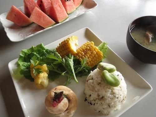 lunch_150610.JPG