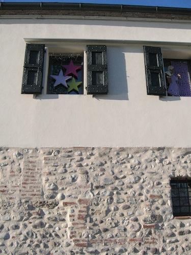 muro_1229_2.JPG