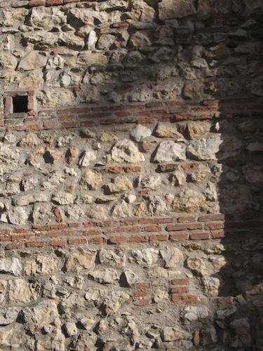 muro_1229_3.JPG
